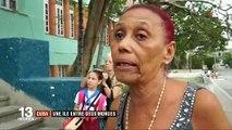 Témoignage : À Cuba, une femme est chargée de s'assurer que tous les habitants vont voir le médecin tous les mois !