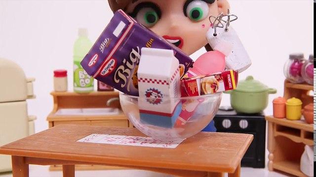 Tv cartoons movies 2019 Chef Anna ❤ Hulk, Frozen Elsa & Superhero Babies Play Doh Cartoons and Stop Motion Movies
