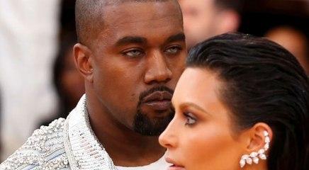Racisme, Trump, présidentielle... Kanye West se lâche et crée la polémique