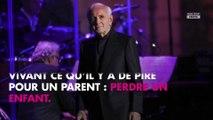 Charles Aznavour : la mort de son fils Patrick, pourquoi il restait discret sur ce drame