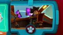 PAW Patrol S05E03 - Sea Patrol: Pups Save the Sunken Sloop; Sea Patrol: Pups Save a Wiggly Whale