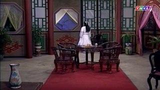 Cai Luong Tinh Nguoi Kiep Ran Phan 3 3 Vu Luan Tu Suong Trin