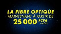 CANALBOX maintenant à partir de 25 000 FCFA/mois à Libreville et Akanda