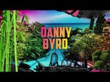 Danny Byrd & Maduk  - Better Life (feat. I-Kay)