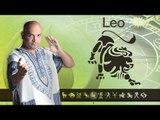 Horóscopos: para Leo / ¿Qué le depara a Leo el 12 septiembre 2014? / Horoscopes: Leo