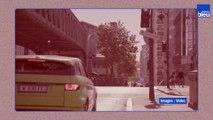 Parking Automatique Valetpark4u De Dailymotion Système Vidéo Valeo qAR3j54L