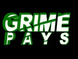 Grime Pays - Day Two (Episode 2) | GRM Daily
