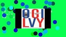 [P.D.F] The Unpublished David Ogilvy by David Ogilvy