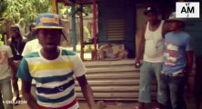 Noisey S01 - Ep05 Jamaica with Popcaan, Chronixx HD Watch