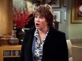 Frasier S11E13 The Ann Who Came To Dinner