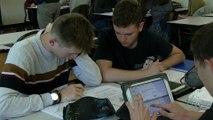Test et écriture collaborative sur le Moodle de l'ENT.264_2pass_VF