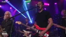 The World's Greatest Tribute Bands S06 - Ep10 Which One's Pink A Tribute To... -. Part 02 HD Watch