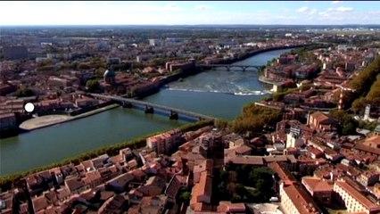 Bande annonce VAP du 7 octobre 2018 : Tolosa Occitana