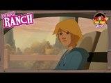 Glück gehabt | Lenas Ranch