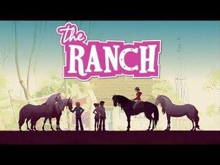Lenas Ranch: Staffel 2 - Kanal Trailer