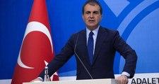 Son Dakika! AK Parti'den Kılıçdaroğlu'nun McKinsey Eleştirilerine Yanıt: Bunların İcrai Yetkisi Yok