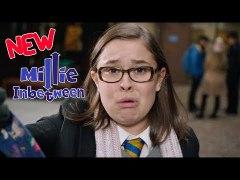 Millie Inbetween Series 4 Trailer
