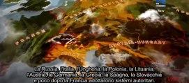 La guerra tedesca contro il mondialismo - Hitler aveva ragione su tutto_