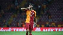 Galatasaray Teknik Direktörü Fatih Terim: Emre Akbaba 2 Ay Yok