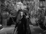 Addams Family 211 Feud In The Addams Family (11-26-65)