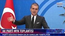 Son Dakika! AK Parti'den Kılıçdaroğlu'nun McKinsey Eleştirilerine Yanıt- Bunların İcrai Yetkisi Yok