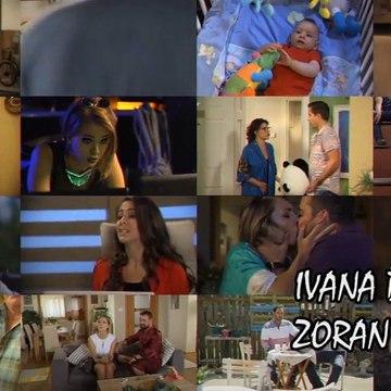Istine i Lazi 2 sezona 12 epizoda HD