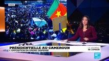 Procès de Laurent Gbagbo à la CPI: l'accusation demande que le procès aille à son terme