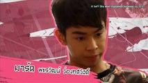 [ENG Sub] Love Sick The S (Uncut) S1E10