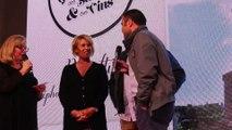 Trophée de la gastronomie de la Loire et de la Haute-Loire : la meilleure production de saveurs