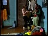 Sob Nova Direção (2004) - Duas perdidas numa noite louca