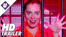 Crazy Ex-Girlfriend - 'I Want To Be Here' Official Trailer (2018)