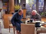 Frasier S09E23 The Guilt Trippers