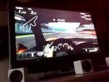 PS3 GT5 Prologue Chevrolet Corvette Fuji