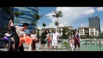 Chinese Romantic mvs (English Subtitle) - Drama Comedy mvs - Part[3