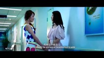 Chinese Romantic mvs (English Subtitle) - Drama Comedy mvs - Part[3