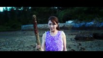 Chinese Romantic mvs (English Subtitle) - Drama Comedy mvs - Part[2