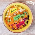 Ceci n'est pas qu'une simple salade de carottes ! La recette :