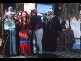فيلم نور ونار   ليلي علوي   فاروق الفيشاوي