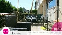 A vendre - Appartement - Vandoeuvre les nancy (54500) - 3 pièces - 63m²