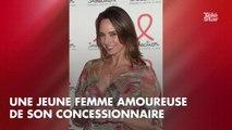 Mon admirateur secret : Julia Vignali décroche une nouvelle émission sur M6