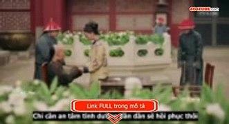 Dien Hi Cong Luoc Tap 65 long tieng Vietsub dien h