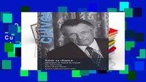 P.D.F Saisir sa chance: Memoires de David M. Culver (Biographies et memoires)