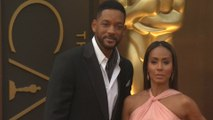 Jada Pinkett Smith's faith was tested as husband bungee jumped from helicopter