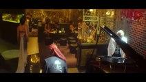 Action mv Full  Comedy mv Full  Japanese mv Full 1/2 part 1/2