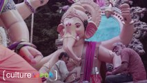 Culture Week by Culture Pub : Aznavour, Ganesh et humour scato