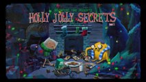 Adventure Time with Finn & Jake Season 3 Episode 18 - S03E18