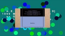 F.R.E.E [D.O.W.N.L.O.A.D] 1999 Miller Govermental Gaap Guide (Miller Governmental Gaap Guide,
