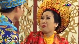 Tran Trung ky an phan 2 tap 37 Ban chuan pilikeyou