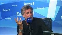"""Marc Simoncini, l'instinct des affaires : """"le business, c'est du bluff"""""""