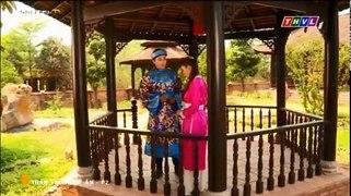 Tran Trung Ky An Phan 2 Tap 37 Phim Viet Nam THVL1